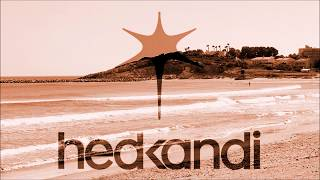 Beach House Classics Mix - from Hed Kandi 'Beach House' Compilations 2000-2003