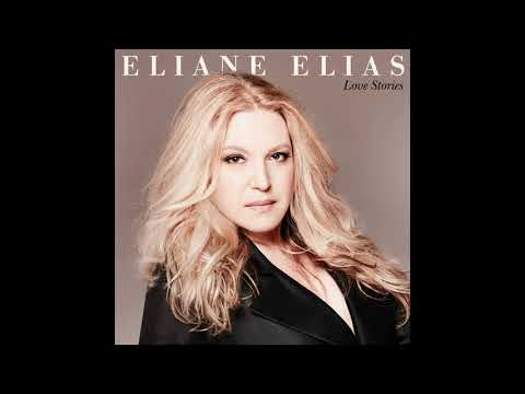 Eliane Elias - Baby, Come To Me (Official Audio) online metal music video by ELIANE ELIAS
