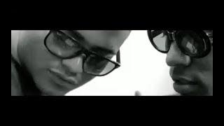 Video Voy Directo a Grandes Ligas de J Marcos feat. El Diamante