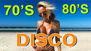 Modern Talking, Boney M, C C Catch 90s Disco Dance Music Hits Best Of 90s Disco Nonstop #42
