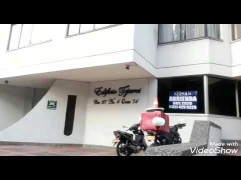 Apartamentos, Alquiler, Portal de Tejares - $1.550.000