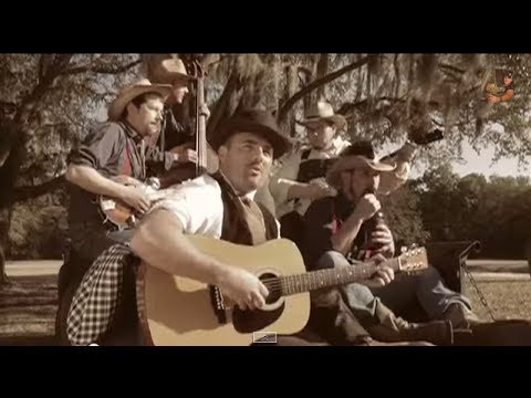 Matt Stillwell - Dirt Road Dancing
