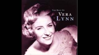 Vera Lynn - Strangers in the Night-