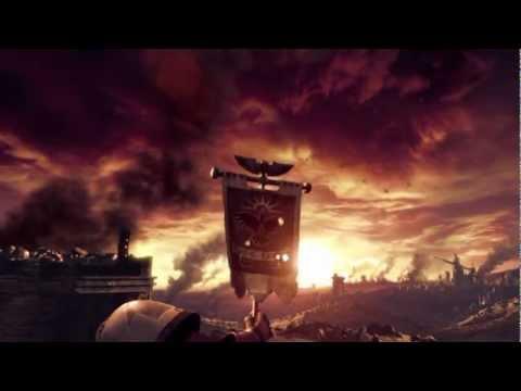 Warhammer 40,000: Dawn of War - Game of the Year Edition Steam Key GLOBAL - 2