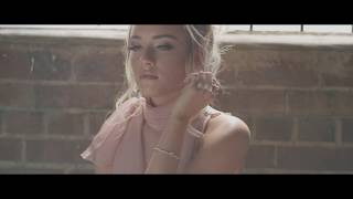 Emily Ann Roberts  Someday Dream (Behind The Music Video)