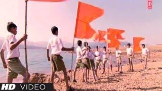 Aamhi Mavle Mavle Video Song - Are Avaaj Konacha Marathi Film - Honraj Mavle, Neha Rajpal & Others