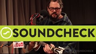 Drive-By Truckers: 'The Part Of Him,' Live On Soundcheck