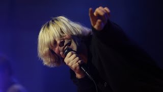 The Charlatans - Come Home Baby at BBC 6 Music Festival 2015
