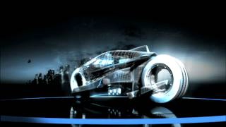 Daddy Yankee - Intro Show Mundial En 2010