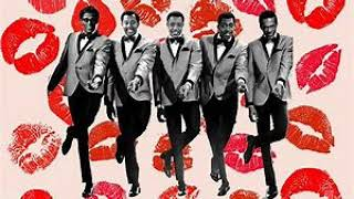 TEMPTATIONS-my girl