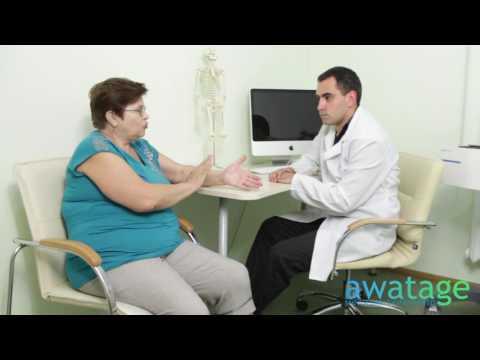 Контрактура лучезапястного сустава лечение