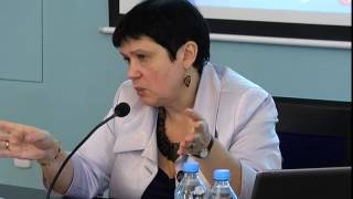 Бухгалтерская отчетность в Российской Федерации