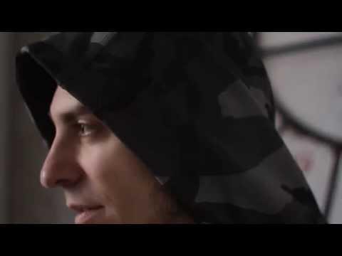 Концерт ГИГА (Герик Горилла) в Черкассах - 7