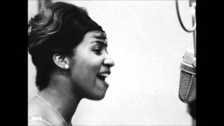 "Aretha Franklin ""Ain't Nobody (gonna turn me around)"",1967"