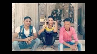 مهرجان فرحة احمد ماهر غناء مصطفي راضي والحط علي فريق الاحلام