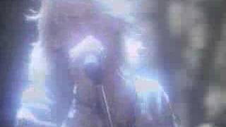 Bad Company - Holy Water (Video)