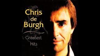 Missing You - Chris De Burgh [Remastered]