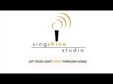 Singshine Studio