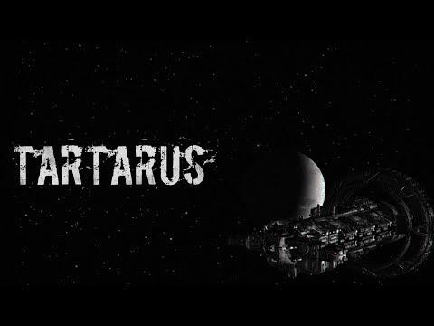 TARTARUS Official Launch Trailer thumbnail
