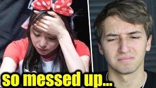 Kpop Idols Vs Disrespectful Fans
