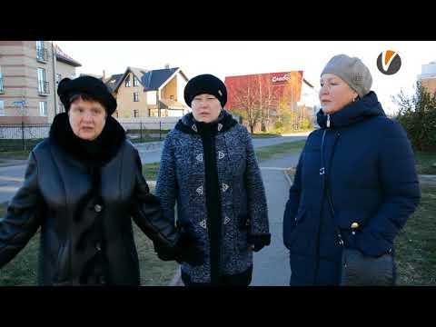 Не сыпьте соль на «Соду»: жители «Псковской слободы» и ночной клуб должны найти компромисс (видео)