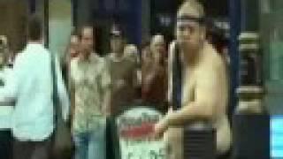 Alexander Robotnick - Dance Boy Dance