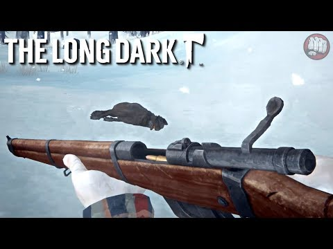 Final Cache | The Long Dark Gameplay | Redux EP25