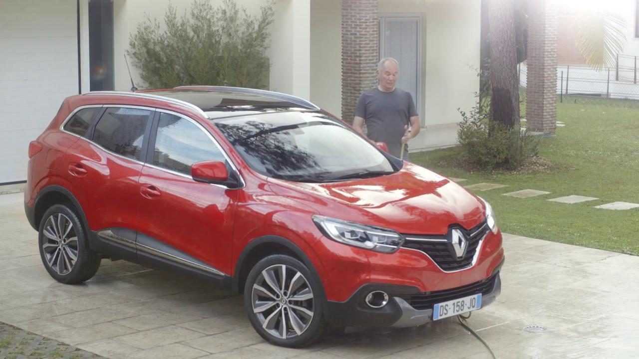 Renault After Sales - Remmen