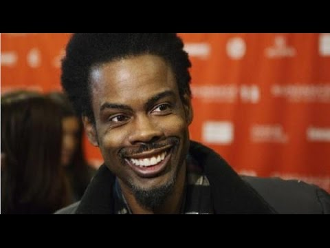 ✔ Stand Up Comedian so Funny ◕ Chris Rock ◕ Best Comedy All of Time  ✪