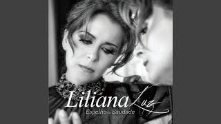 Liliana Luz | Se Tu Soubesses