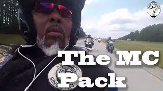 The MC Pack