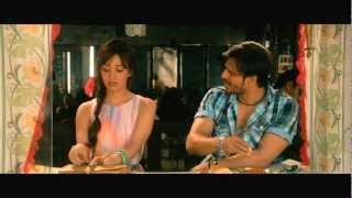 Please Don't Call Me Bhadotri - Jaytanbhai Ki Luv Story 30