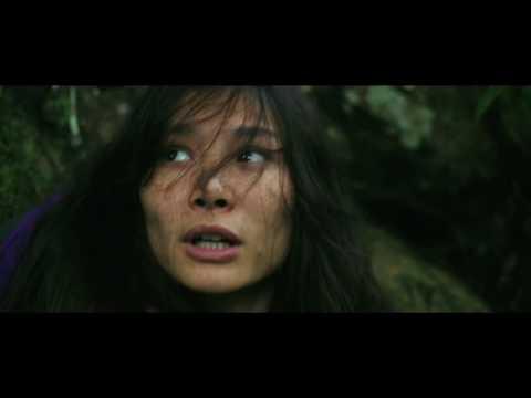 DHOKBU (film trailer)