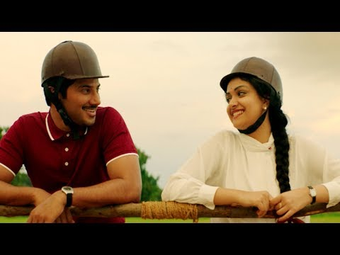 Sada Nannu Mahanati Movie Video Song Trailer