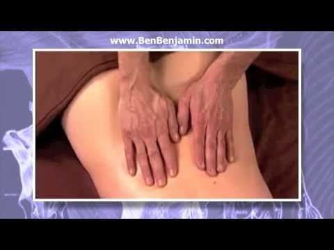 º× Watch Full Back Pain - 10 Remedial exercises to help eliminate lower back pain