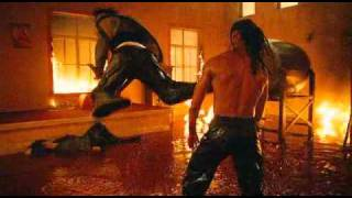 heroes of martial arts 2  tony jaa ong bak tom yum goong