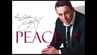 Johnny Reid - Winter Star