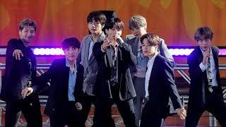 video: K-pop superstars BTS to take 'extended break'