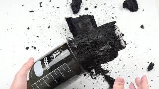 ЧЕРНАЯ ЗМЕЯ Проглотила iPhone 6S   ЧТО ЭТО ТАКОЕ