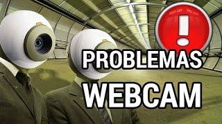 Soluciona los problemas con tu webcam en Windows 10 Anniversary www.informaticovitoria.com