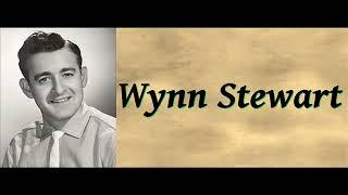 Another Day, Another Dollar   Wynn Stewart