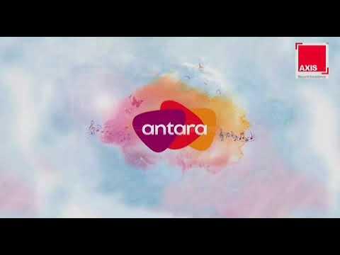 3D Tour of Axis Antara