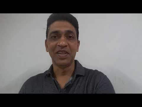 Audition Hindi Nanaji