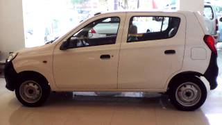 2018 suzuki alto. contemporary alto suzuki alto 800 standard with power steering review for 2018 suzuki alto c
