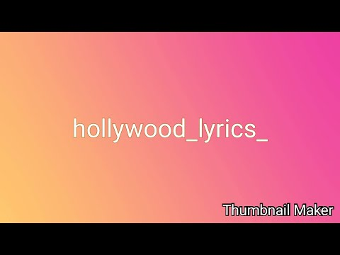IngridMichaelson –lyrics Missing You - Hollywood_lyrics _