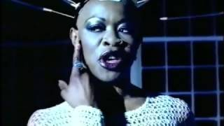 JX - Close To Your Heart (Video - Complete Version)