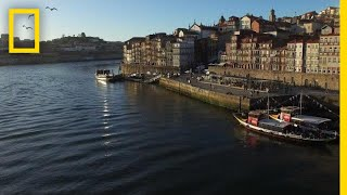 River Cruises Let You Savor Your Travel to Historic Wonders | National Geographic thumbnail