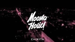 Tom Thomson X Huisman   Chikita