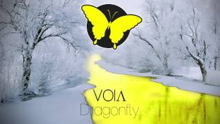 [Electro] VOIΛ - Dragonfly [FREE]