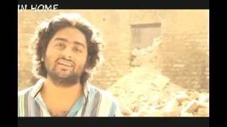 Raabta(Agent Vinod)-Arijit Singh (2012)